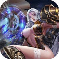 龙之幻想-3D魔幻