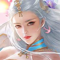 阴阳界-官方推荐